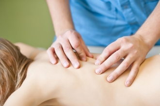 Понятие об остеопатии